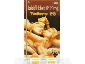 Compre en línea Contadora 20 mg esteroides legales