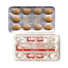 Compre en línea Tadaga Super esteroides legales