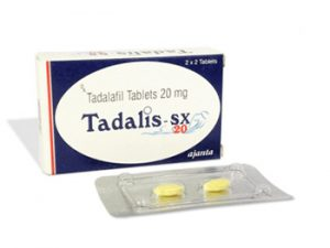Compre en línea Tadalis-sx 20 mg esteroides legales