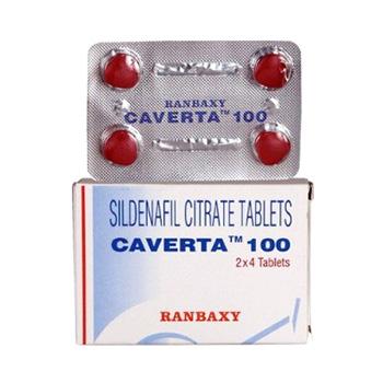 Compre en línea Caverta 100 mg esteroides legales