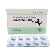 Compre en línea Cenforce 100 mg esteroides legales