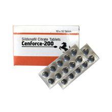 Compre en línea Cenforce 200 mg esteroides legales
