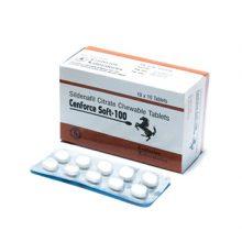 Compre en línea Cenforce Soft 100mg esteroides legales