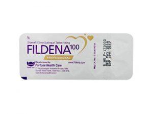 Compre en línea Fildena Professional 100mg esteroides legales