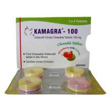 Compre en línea Fruta masticable Kamagra esteroides legales