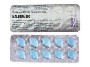 Compre en línea Malegra 200 mg esteroides legales