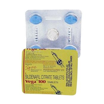 Compre en línea Vega 100 mg esteroides legales