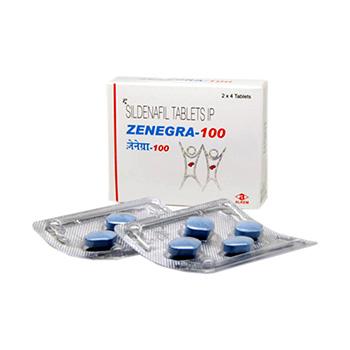 Compre en línea Zenegra 100 mg esteroides legales