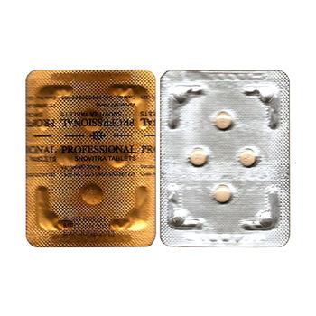 Compre en línea Profesional de Snovitra esteroides legales