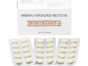 Compre en línea Zhewitrasoft 20 mg esteroides legales