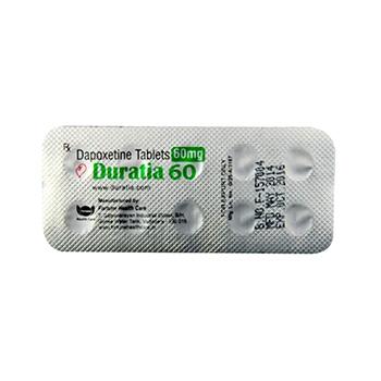 Compre en línea Duratia 60 mg esteroides legales
