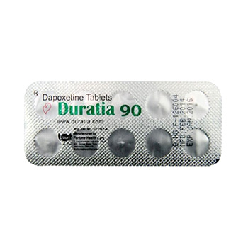 Compre en línea Duratia 90 mg esteroides legales
