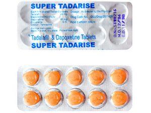 Compre en línea Super Tadarise esteroides legales
