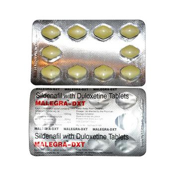 Compre en línea Malegra-DXT esteroides legales