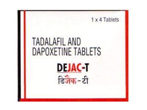 Compre en línea Dejac-T esteroides legales