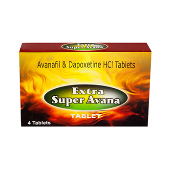 Compre en línea Extra Super Avana esteroides legales