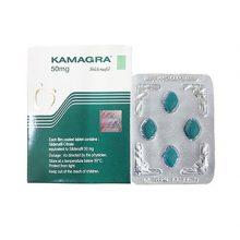 Compre en línea Generic Viagra 50mg esteroides legales